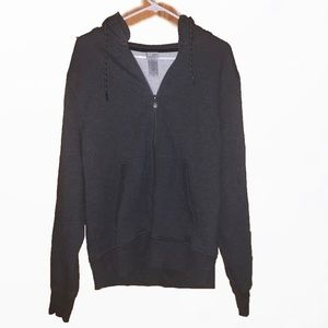 Champion* Zip Up Hoodie